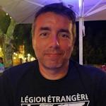 Luca Sambucci