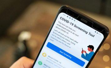 App-Android-per-il-tracciamento-del-Covid-19