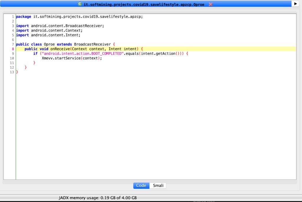 App-Android-tracciamento-Covid-19-figura-2